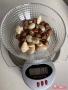 barrette-e-biscotti-con-fiocchi-davena-e-frutta-secca01
