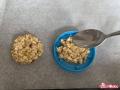 barrette-e-biscotti-con-fiocchi-davena-e-frutta-secca012
