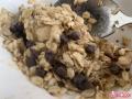 barrette-e-biscotti-con-fiocchi-davena-e-frutta-secca014