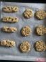 barrette-e-biscotti-con-fiocchi-davena-e-frutta-secca015
