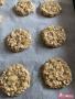 barrette-e-biscotti-con-fiocchi-davena-e-frutta-secca016