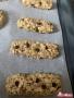 barrette-e-biscotti-con-fiocchi-davena-e-frutta-secca017