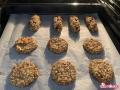 barrette-e-biscotti-con-fiocchi-davena-e-frutta-secca018