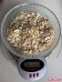 barrette-e-biscotti-con-fiocchi-davena-e-frutta-secca02