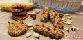 barrette-e-biscotti-con-fiocchi-davena-e-frutta-secca020
