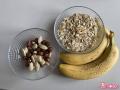 barrette-e-biscotti-con-fiocchi-davena-e-frutta-secca03