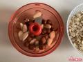 barrette-e-biscotti-con-fiocchi-davena-e-frutta-secca07