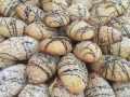 biscotti-alla-noce-di-cocco01