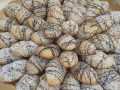 biscotti-alla-noce-di-cocco02