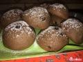 biscotti-arancia-gocce-cioccolato08