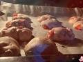 biscotti-cuor-di-fragola03
