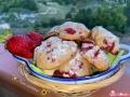 biscotti-cuor-di-fragola07