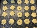 biscotti-di-frolla-montata04