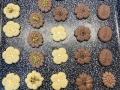 biscotti-di-frolla-montata06