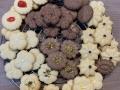 biscotti-di-frolla-montata09