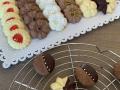 biscotti-di-frolla-montata11