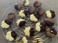 biscotti-di-frolla-montata12