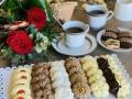 biscotti-di-frolla-montata14