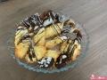 biscotti-di-frolla-montata_10