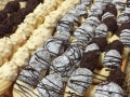 biscotti-di-frolla-montata_17