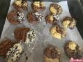 biscotti-di-frolla-montata_09