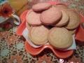 biscotti-fantasia-di-frolla03