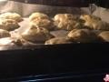 biscotti-morbidi-alle-mele01