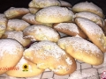 biscotti-morbidi-alle-mele03