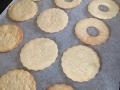 biscotti-occhi-di-bue10