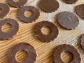 biscotti-occhi-di-bue12
