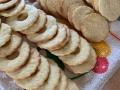 biscotti-occhi-di-bue13
