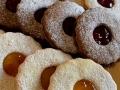 biscotti-occhi-di-bue19