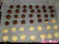 biscotti-ringo01