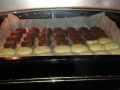 biscotti-ringo02