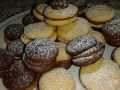 biscotti-ringo03