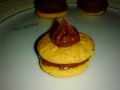 biscotti-ringo04