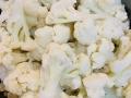 cavolfiore-con-patate-gratinato-al-forno01