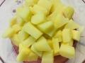 cavolfiore-con-patate-gratinato-al-forno02