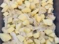 cavolfiore-con-patate-gratinato-al-forno07