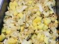 cavolfiore-con-patate-gratinato-al-forno11