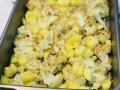 cavolfiore-con-patate-gratinato-al-forno12