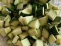 ciambella-salata-con-zucchine-ricotta-e-pancetta02