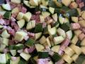 ciambella-salata-con-zucchine-ricotta-e-pancetta03