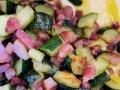ciambella-salata-con-zucchine-ricotta-e-pancetta09