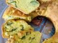 ciambella-salata-con-zucchine-ricotta-e-pancetta18