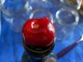 ciliegie-sciroppate01