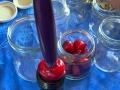 ciliegie-sciroppate02