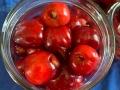 ciliegie-sciroppate10
