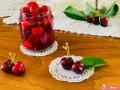 ciliegie-sciroppate15