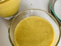 crema-al-pistacchio-10